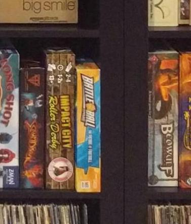 boardgame_collection.jpg