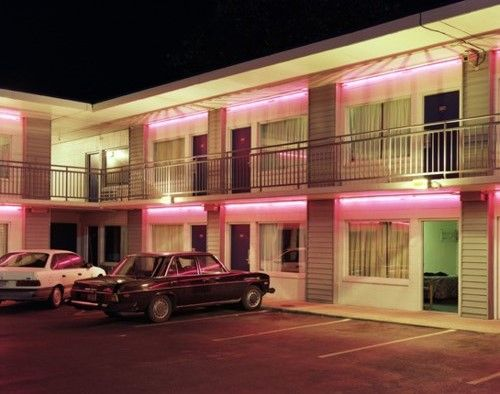 cheap-one-night-motels-best-25-motel-room-ideas-on-pinterest-motel-cheap-motel-rooms-download.jpg