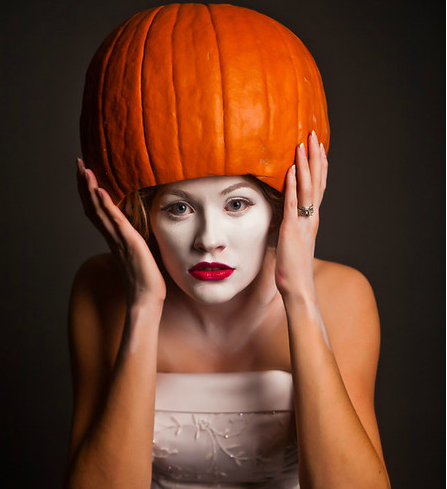 pumpkin_head.png