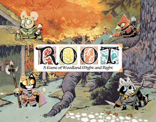 root_woodland.jpg