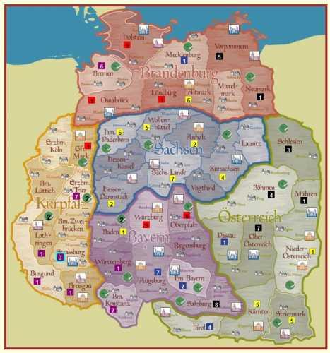 wallenstein_map.jpg