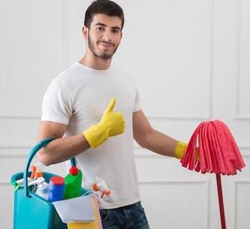 houseworking_man-600x338.jpg