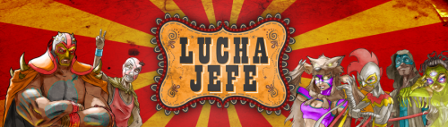 Lucha-Jefe-site-header-e1506094155657.png