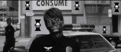 consume-2.jpg