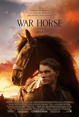War Horse - Tow Jockey Five Second Review