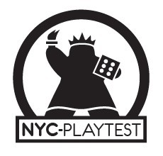 Announcing ProtoSpiel NorthEast, a Game Design Con for Charity