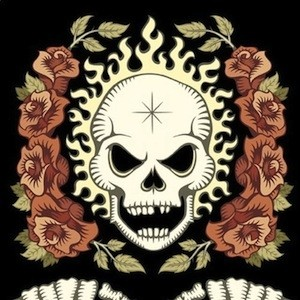 Skull and Roses - Bluffing Game Reviews
