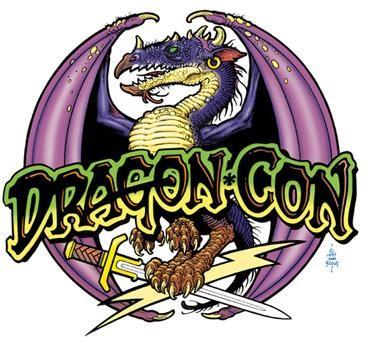 Dragon 2010 Report