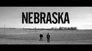 Nebraska - Barney's Incorrect Five Second Reviews