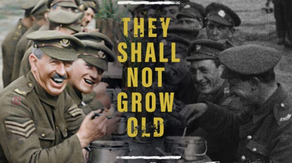they-shall-not-grow-old-33-1549495294.jpg