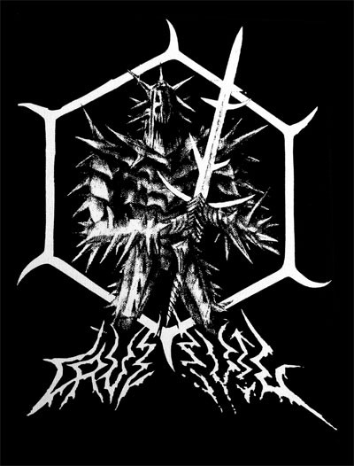 Barnestorming #27: Cave Evil in Review, The Keep, Black Metal Starter Kit