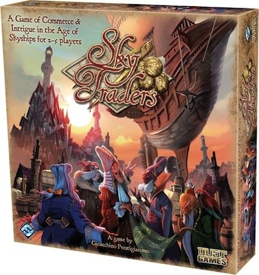 A Game of Thrones LCG Princes of the Sun 1x he calls it thinking #021