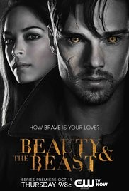 Beauty and the Beast - Barney's Incorrect Five Second Reviews