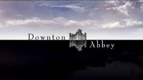 Downton Abbey - Tow Jockey Five Second Review