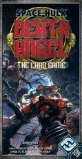 Death Angel - A Solo Game Review