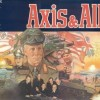 Axis and Allies