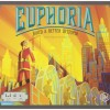 Euphoria: Build a Better Dystopia