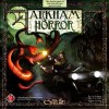 Arkham Horror 2nd Edition