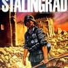 Turning Point: Stalingrad