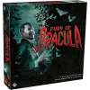 Fury of Dracula 3rd Edition