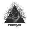 resonym-logo_4press_hi-res_for-light-background-700x700
