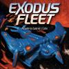 Exodusfleet