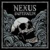 Nexus Infernum Ascends in Blasphemy