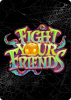 Math Your Friends: A Fight Your Friends Board Game Review