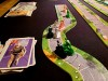 Flamme Rouge Board Game Review