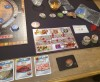 Moonwalking Mars: Terraforming Mars Board Game Review