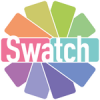 Swatch - Review