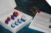 Naval Battle - fast tactical game