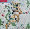 Panzers East Solitaire review