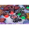 Tiny Epic Gateway Cthulhu: A Cthulhu Wars Duel Board Game Review