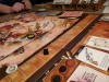 I'm your Huckleberry: A Western Legends Board Game Review