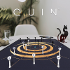 Quin - 1v1 Strategy in the Quantum Realm - Launches Sep 30, 2020