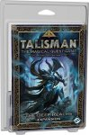 Talisman 4th Edition: The Deep Realms Expansion