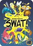Swat - Review