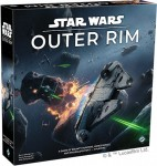 Star Wars: Outer Rim
