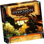 Warhammer: Invasion Review