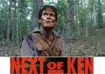 "Next of Ken, Volume 51:  Cabin in the Woods, Banditos, and ""Ken B. Looks Back!"""