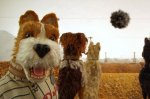 Isle of Dogs - Barney's Incorrect Five Second Reviews