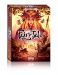Fairy Tale Card Game