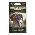 The Arkham Horror Card Game: Blood on the Altar