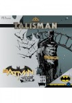 Talisman: Batman - Super Villain Edition In Stores Now