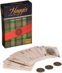 Haggis Card Game