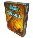 Champions of Midgard: Valhalla Expansion