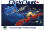 FlickFleet