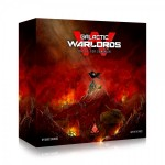 Galactic Warlords: Battle for Dominion