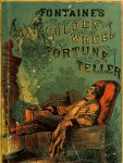 65110826-fontaine-s-golden-wheel-fortune-teller-an_58eb907aee3435c17c992e05
